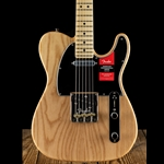 Fender American Professional Telecaster - Natural