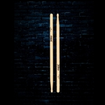 On-Stage MW7A - 7A Maple Wood Tip Drumsticks