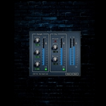 Boz Digital Labs Little Foot Plug-In (Download)
