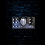Boz Digital Labs T-Bone Plug-In (Download)