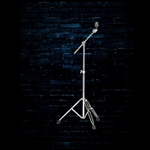 PDP PDCB700 - 700 Series Boom Cymbal Stand