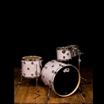 Drum Workshop Collector's Series 4-Piece Drum Set - Classic Marine