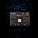 u-he Presswerk Dynamics Processor Plug-In (Download)