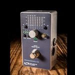 Source Audio Programmable EQ Equalizer Pedal