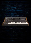 Moog SUBsequent 37 - 37-Key Synthesizer
