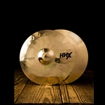 "Sabian 11302XEB - 13"" HHX Evolution Hi-Hats"