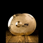 "Sabian 11402XEB - 14"" HHX Evolution Hi-Hats"