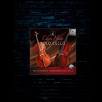 Best Service Chris Hein Solo Cello Plug-In (Download)