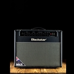 "Blackstar HT Club 40 MkII - 40 Watt 1x12"" Guitar Combo - Black"