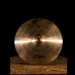 "Zildjian A0081 - 21"" A Series Rock Ride *USED*"