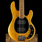 Music Man StingRay Special HH - Natural