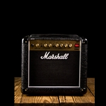"Marshall DSL1CR - 1 Watt 1x8"" Guitar Combo - Black"