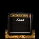 "Marshall DSL5CR - 5 Watt 1x10"" Guitar Combo - Black"