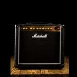 "Marshall DSL20CR - 20 Watt 1x12"" Guitar Combo - Black"