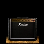 "Marshall DSL40CR - 40 Watt 1x12"" Guitar Combo - Black"