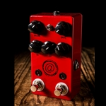 JHS The AT+ Andy Timmons Signature Channel Drive Pedal