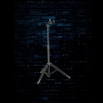 Gravity GS 01 NHB Foldable Neckhug Guitar Stand
