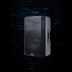 "Alto TX10 - 280 Watt 1x10"" Powered Loudspeaker - Black"