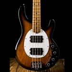 Music Man StingRay Special HH - Vintage Tobacco