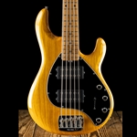 Ernie Ball Music Man StingRay5 Special HH - Natural