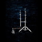 DW 9000 Series Remote Hi-Hat Stand  w/Pedal Linkage