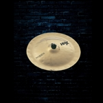 "Sabian 11416XEB - 14"" HHX Evolution Mini Chinese"