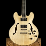 Eastman T186MX Thinline - Blonde
