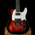 Michael Kelly 53DB - Dark Tiger's Eye
