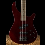 Mitchell MB200 - Blood Red *USED*