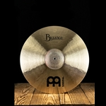 "Meinl B21POR - 21"" Byzance Traditional Polyphonic Ride"