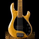 Ernie Ball Music Man StingRay5 Special - Natural
