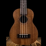 Cordoba Soprano Ukulele Package - Natural