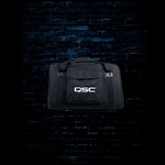 QSC KS212C-CVR Soft Cover for KS212C Cardioid Subwoofer
