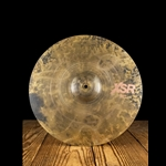 "Sabian XSR1880M - 18"" XSR Monarch Crash"