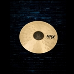 "Sabian 11806XCN - 18"" HHX Complex Thin Crash"
