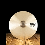 "Sabian 11906XCN - 19"" HHX Complex Thin Crash"