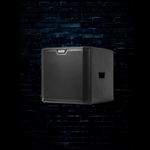 "Alto TS312S - 2000 Watt 1x12"" Powered Subwoofer"