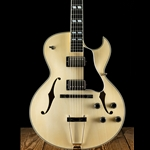 Eastman AR372CE Archtop - Blonde