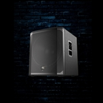 "Electro-Voice ELX200-18SP 1200 Watt 1x18"" Powered Subwoofer"