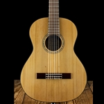 Fender FA-15N 3/4 Nylon - Natural