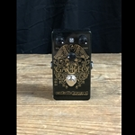 Catalinbread Galileo Overdrive Pedal *USED*