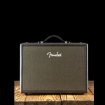 "Fender Acoustic Junior 100 Watt 1x8"" Acoustic Guitar Combo"