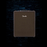 "Fender Acoustic SFX II 100 Watt 1x8"" & 1x6.5"" Acoustic Guitar Combo"