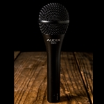 Audix OM3 Dynamic Vocal Microphone