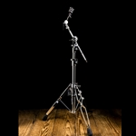 Drum Workshop 9700 Cymbal Stand