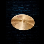 "Paiste 1062720 - 20"" 2002 Series Heavy Ride"