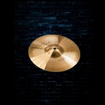 "Paiste 4002208 - 8"" Signature Splash"