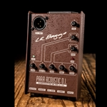 L.R. Baggs Para DI Acoustic Direct Box and Preamp Pedal