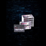Quantegy R-34 Digital Audio Tape