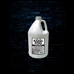 American DJ Kool Fog Low Lying Fog Fluid - Gallon